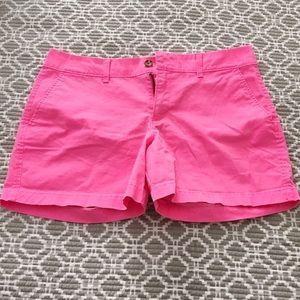 Pink Old Navy Shorts